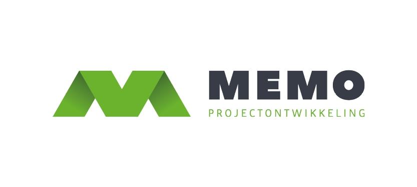 Logos-memo3