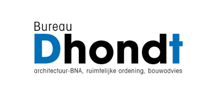 Logos-memo7