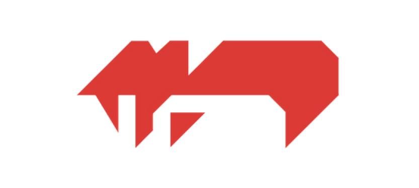 Logos-47